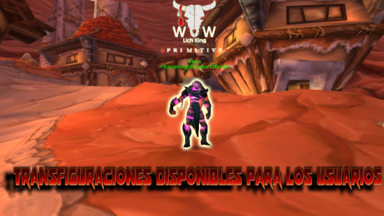 Memes, images and stories on the channel Comunidad World of Warcraft (Wow)[Oficial]