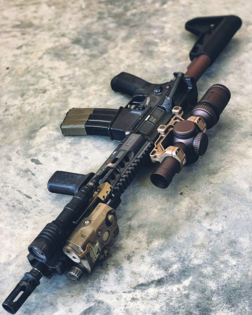 Memes, images and stories on the channel - Fuerzas Especiales y Armas -