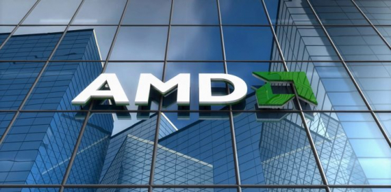 (Llora Intel) AMD vale 100.000 millones de dólares published in Info