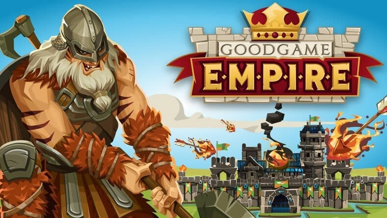 Empire Online published in Juegos