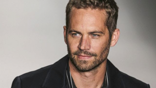 Continua el circo: Anonymous + Paul Walker published in Noticias