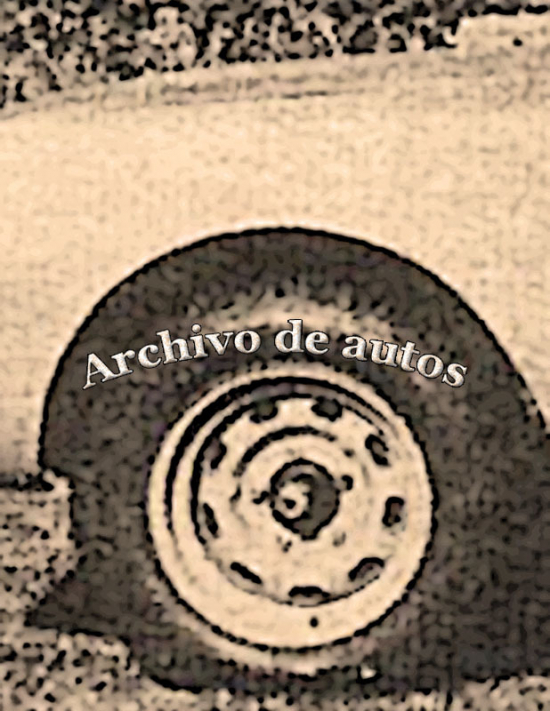 Memes, images and stories on the channel Archivo de autos