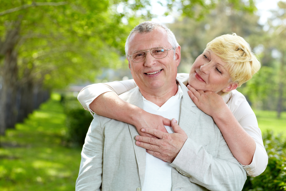 50's Plus Mature Online Dating Site No Fee