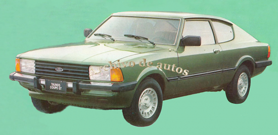 Sumario de mayo 2020 published in Archivo de autos