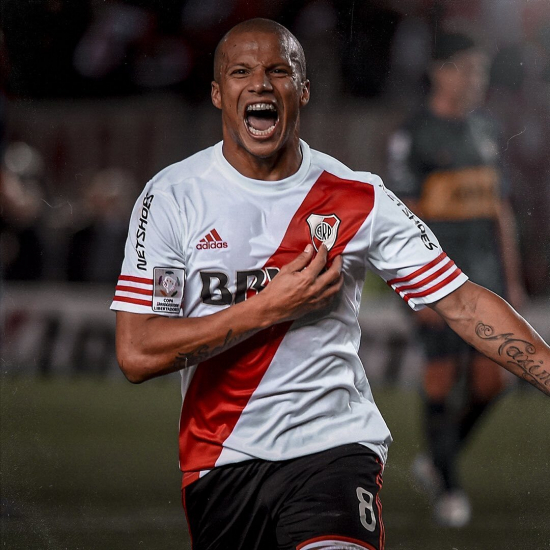 Memes, images and stories on the channel Club Atlético River Plate